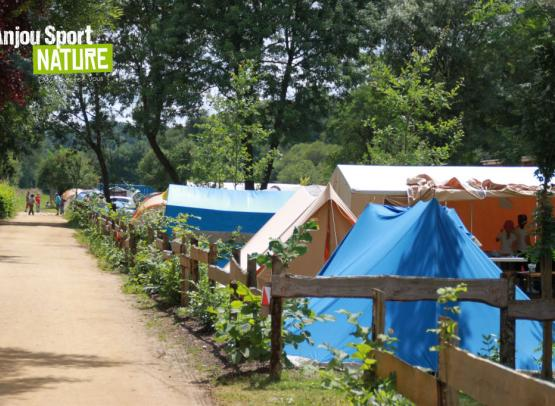anjou-sport-nature-camping-le-ribouet-la-jaille-yvon-49-hpa-1