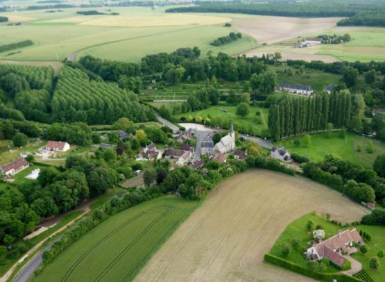 -compagnons-du-vent-jardins-sasnieres-vendome-vendomois-tourisme-jardin-remarquable