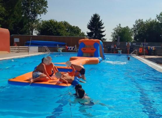 piscine-Legé-44-loi-2 - Copie