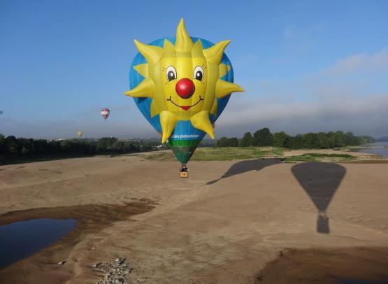 vols-montgolfieres-ciel-de-loire-oudon-44-LOI-5