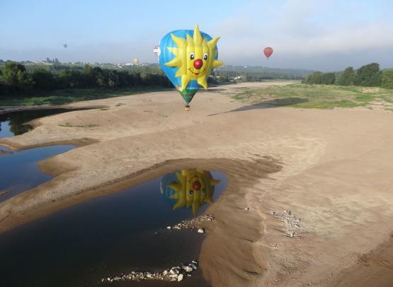 vols-montgolfieres-ciel-de-loire-oudon-44-LOI-7