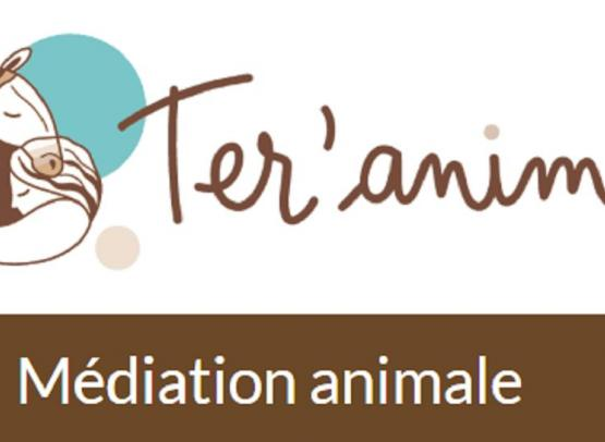 logo-teranima-sainte-christine