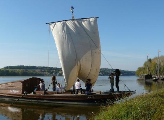bateau-reves-de-loire-1280-249945