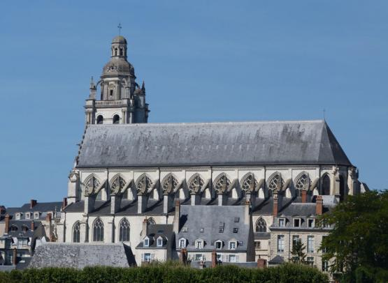 (669)cathedrale-st-louis-blois©CDT41-cbeulle2012