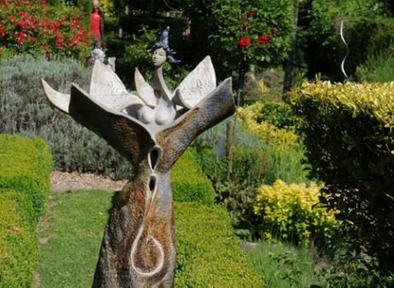 (19)jardinart-valaire©CDT41-lgsamantha