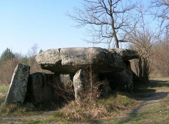 pierrecouverte2