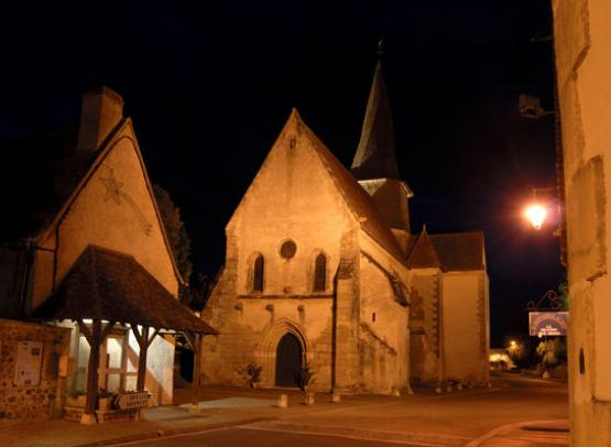 SDE-St-outrille-066