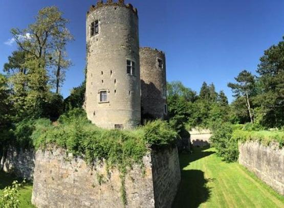 Chateau_de_Cinq_Mars_panorama tours-douves