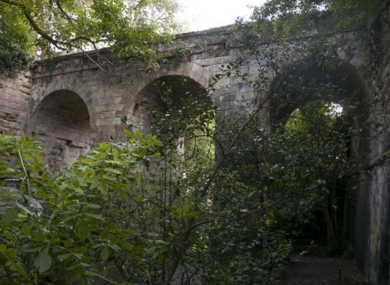 chateau-de-cinq-mars-pont
