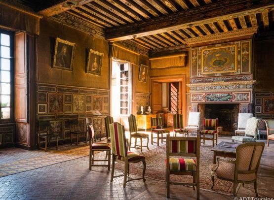 Chateau_de_Gizeux_1