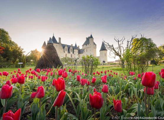 Chateau-du-Rivau-Credit-ADT-Touraine-JC-Coutand-2029-2