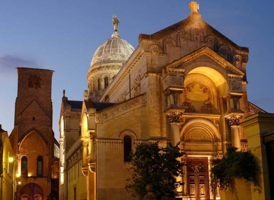 basilique-saint-martin3