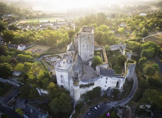 Cite_royale_Loches_GillardetVincent (3)