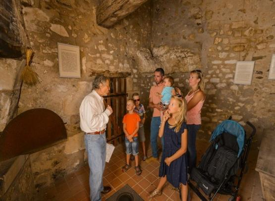 visite-accompagnee-legrandpressigny-valdeloire-3