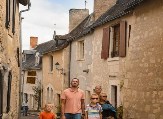 visite-accompagnee-legrandpressigny-valdeloire-4