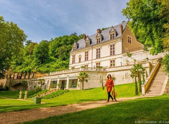 Chateau_Gaillard_Credit_ADT_Touraine_JC_Coutand_2029-20