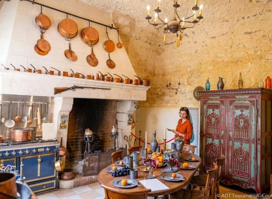 Chateau_Gaillard_Credit_ADT_Touraine_JC_Coutand_2029-28