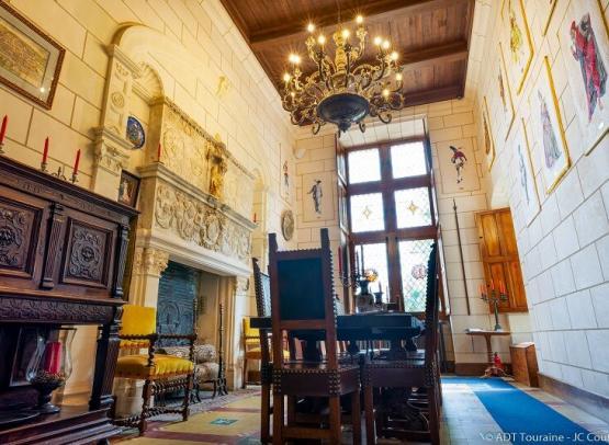 Chateau_Gaillard_Credit_ADT_Touraine_JC_Coutand_2029-30