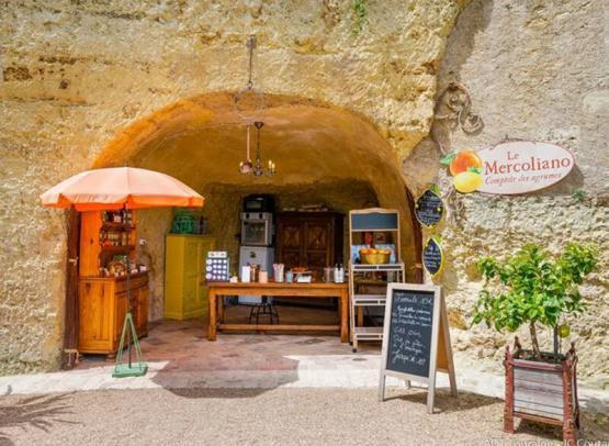 Le-Mercoliano_Credit_Dommaine_Royal_de_Château_Gaillard_Amboise_31122022