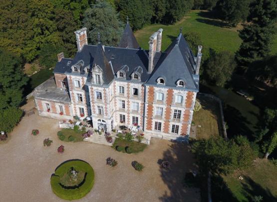 Chateau-des-Enigmes-3