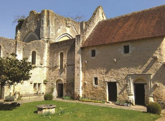 abbaye-cornilly