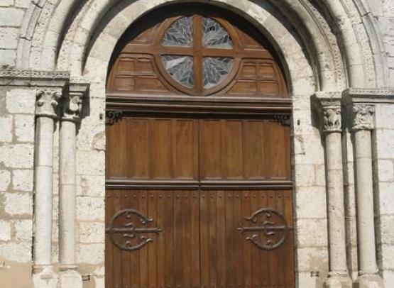 abbatiale-notre-dame-portail