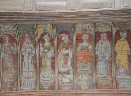 detail-peinture-murale-conservation-departementale