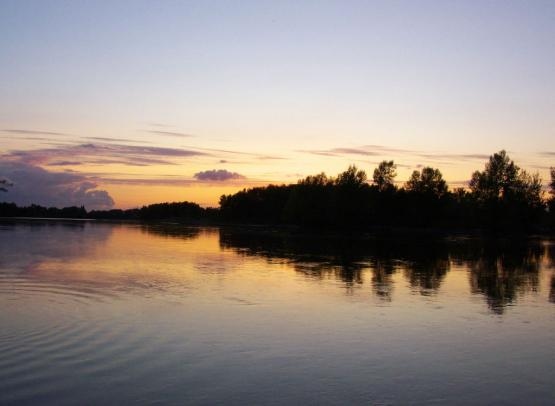 Loire-crepuscule-Gui