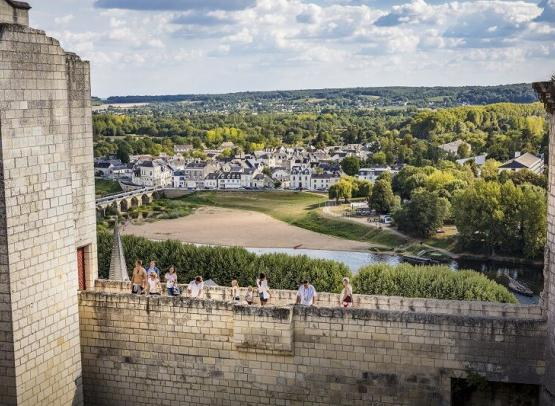 Forteresse_royale_de_Chinon_Credit_David_Darrault_2027