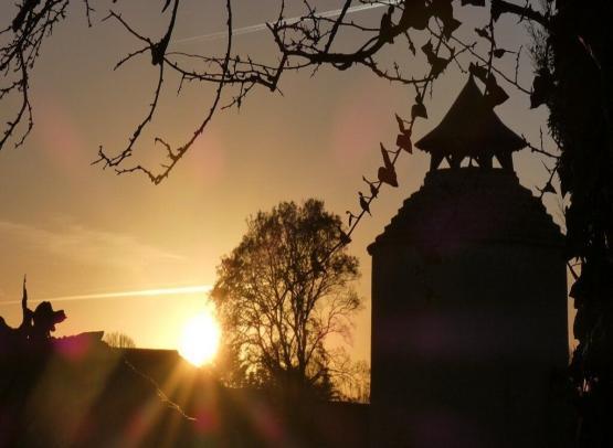 Abbaye de la Chaume2 modif