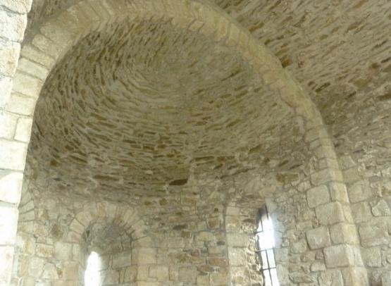 2017-chapelle-sainte-anne-interieur-patrimoine-culturel-levignobledenantes-le-pallet-44