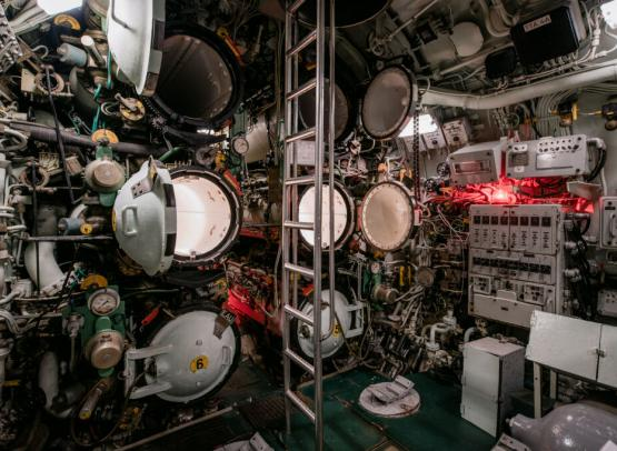 Sous-marin-Espadon-David-Gallard-2021-1