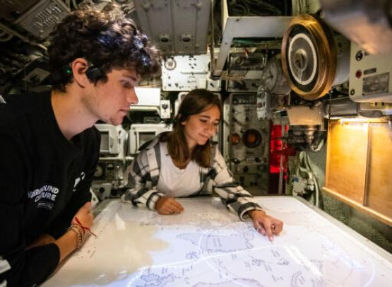 Sous-marin-Espadon-David-Gallard-2021-36