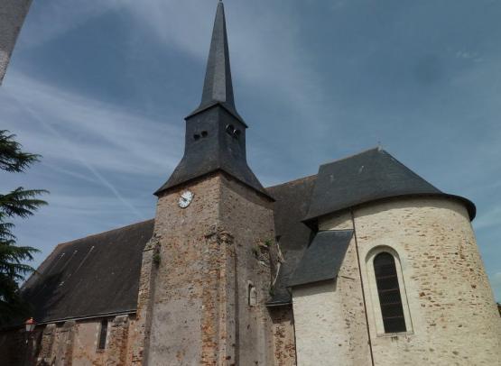 église-grez-neuville-49-pcu-photo2