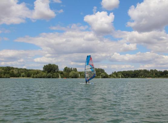 Lac Cepoy 3