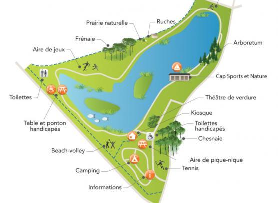 plan-eau-du-chene-st-julien-de-concelles2-44-levignobledenantes-tourisme