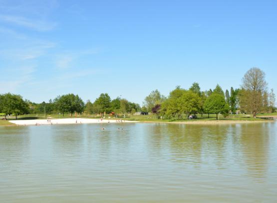 plan-d'eau-baignade-mesanger-44-LOI-4