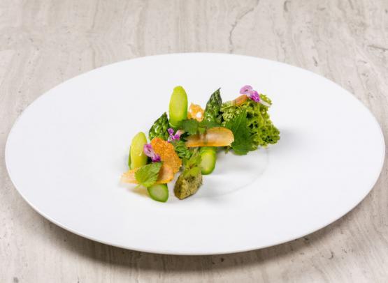 asperges vertes (4)
