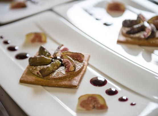 -®Dominique DROUET-8044-restaurant-le-mine-d-or-saint-pierre-montlimart