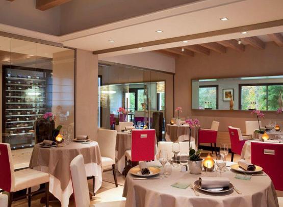 cb-l-aubiniere-st-ouen-les-vignes-restaurant-12-bd