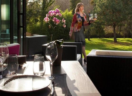 cb-l-aubiniere-st-ouen-les-vignes-restaurant-48-bd