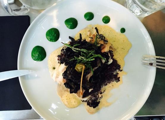 atelier_gourmand-restaurant-photo_plats-12