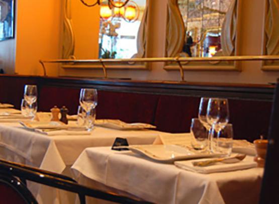 Restaurant-la-chope--Tours-1
