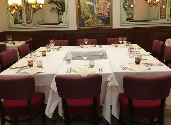 Restaurant-la-chope--Tours-2