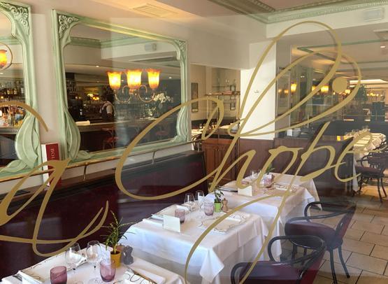 Restaurant-la-chope--Tours-3