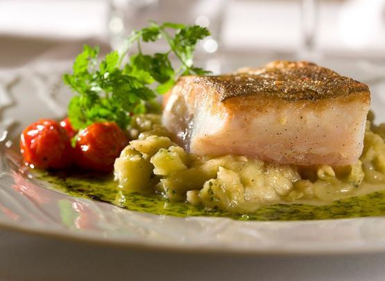 Restaurant-la-chope--Tours-4