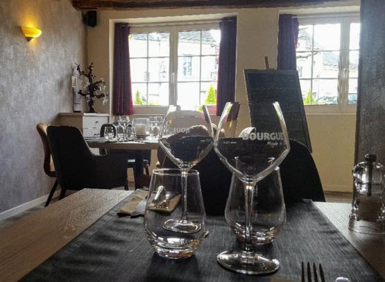 bourgueil-restaurant-rose-de-pindare