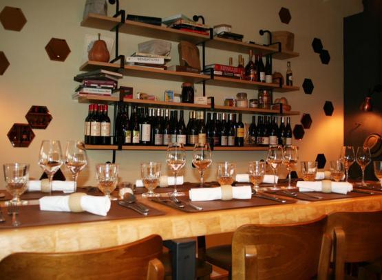 Restaurant-Maison-Colbert-2