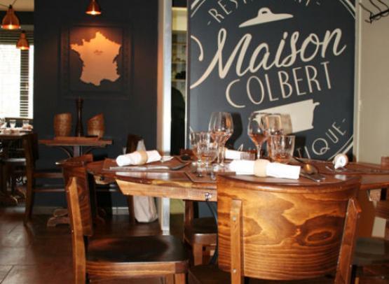 Restaurant-Maison-Colbert