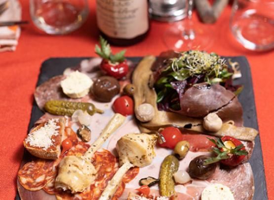 Restaurant-Leonard-de-Vinci---Tours--10-